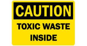 toxic_waste_landscape1-567x300